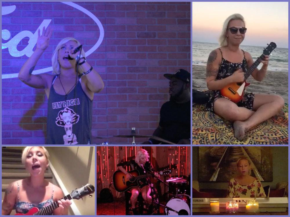 BEM Instrument Playing collage.jpg