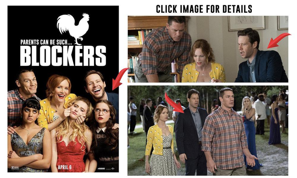 Blockers main image SOTC website.jpg