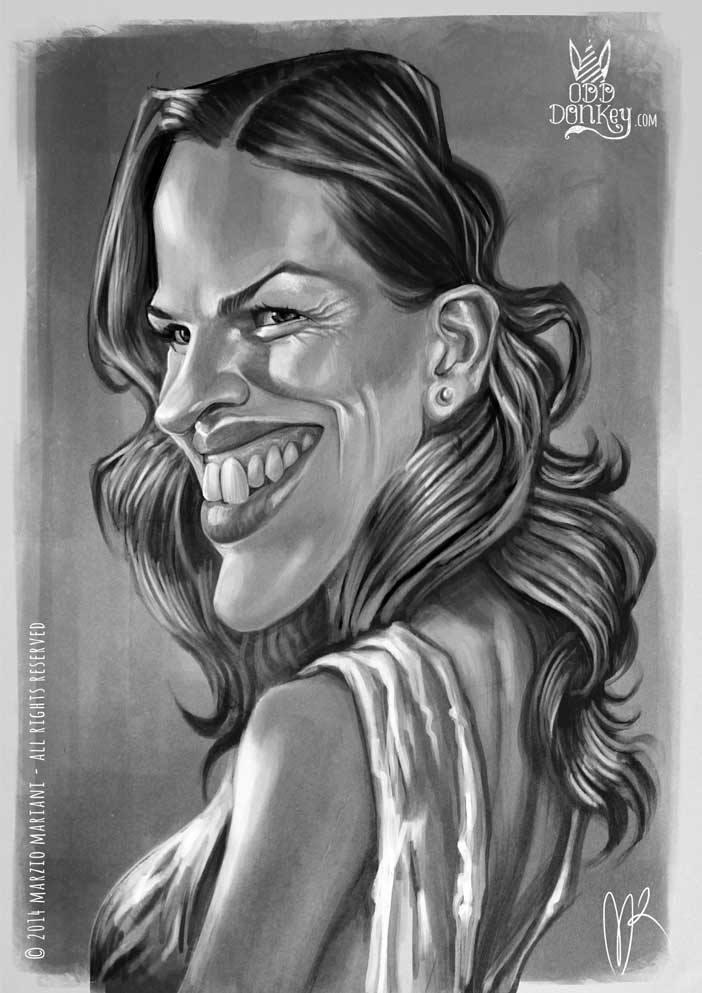 Hilary Swank.jpg