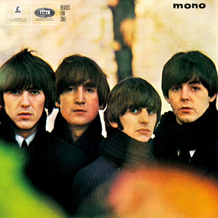 beatles-for-sale.jpg