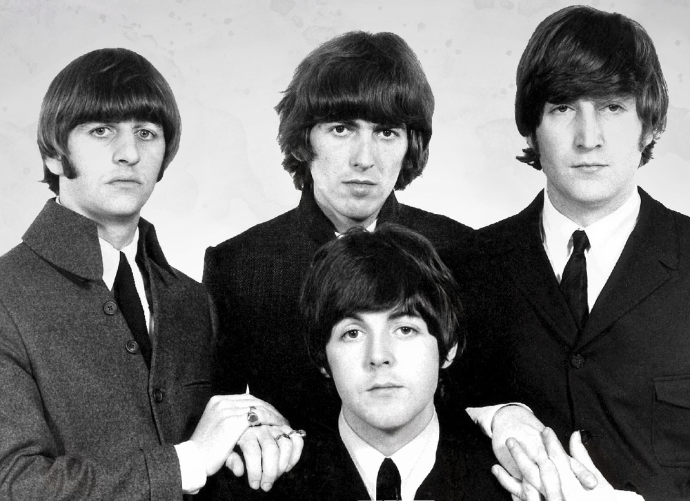 the-beatles-A.jpg