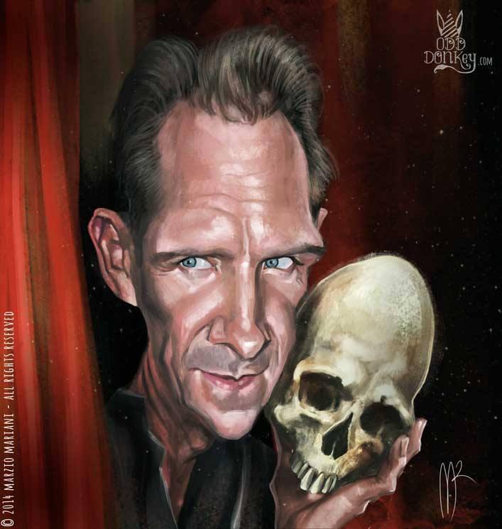 Ralph Fiennes.jpg