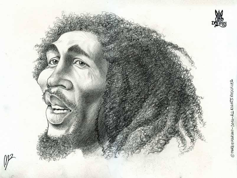 Bob Marley Draw.jpg