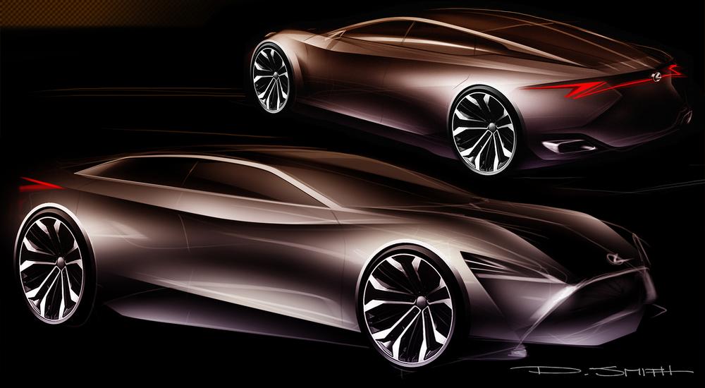 4 Door Coupe Composite_ 11 x 20 x 100dpi.jpg