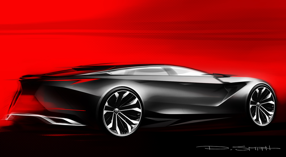 Final_ Kinetic 4Door Coupe Quickie 16a_11 x 20 x 100dpi.jpg
