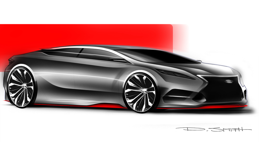 FINAL_Lexus 2c_11 x 20 x 100dpi.jpg