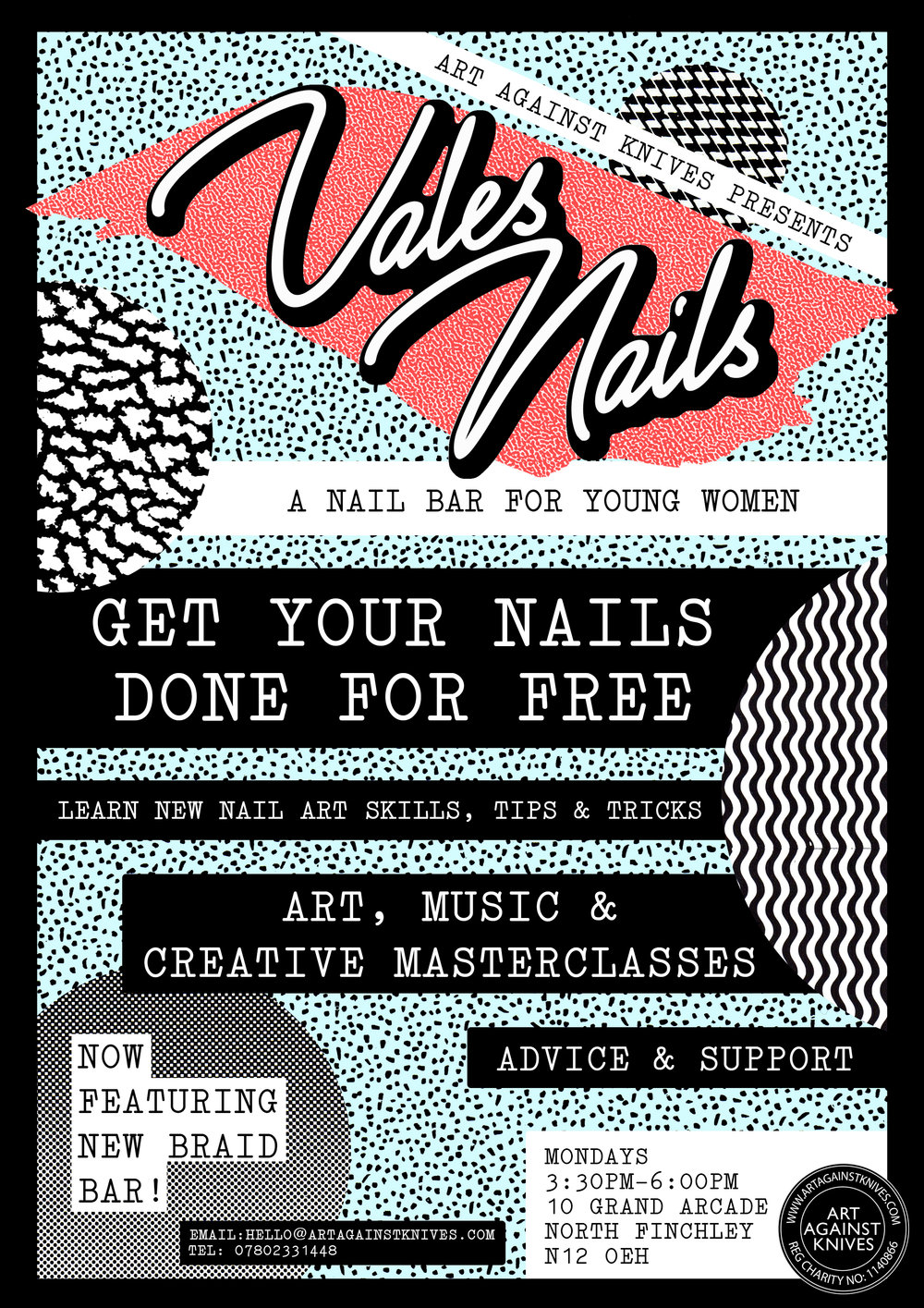 Vales Nails Flyer.jpg
