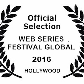 #officialselection #webseriesglobalfestival #comedy #webseries #producers #writers #actors #survivaljobmedia @coenhabit