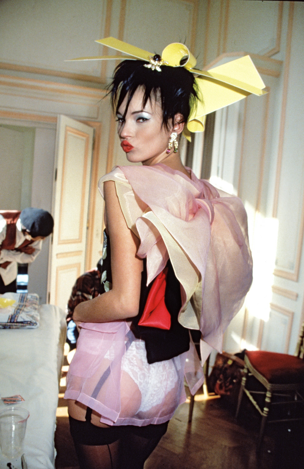 KateMoss_Galliano_03-1994.JPG