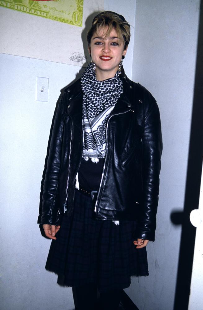 PEO_Madonna_11_1982.JPG