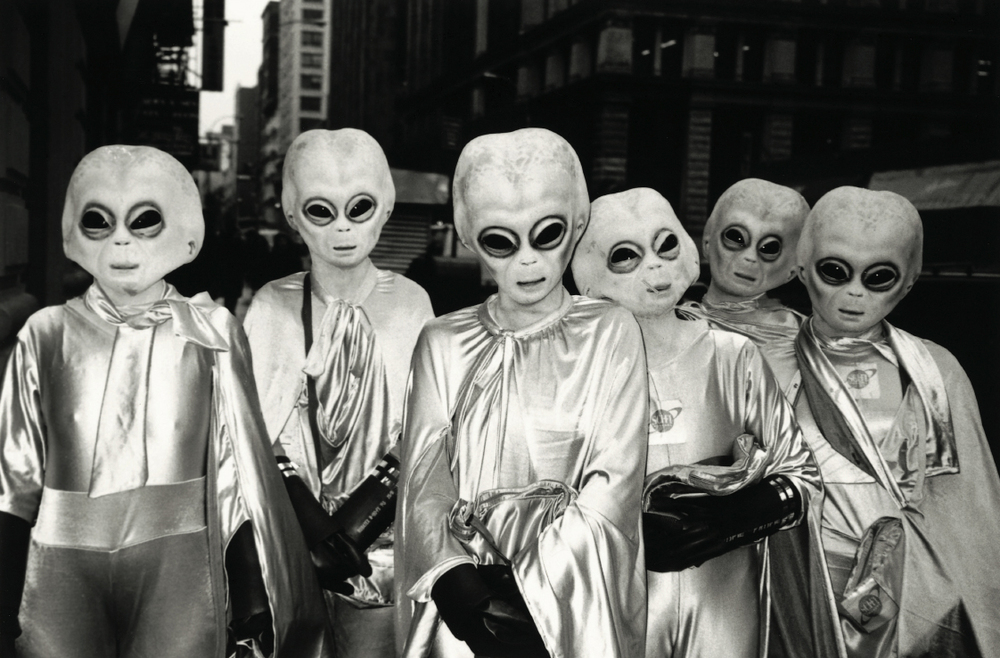 Aliens on Broadway_304.JPG