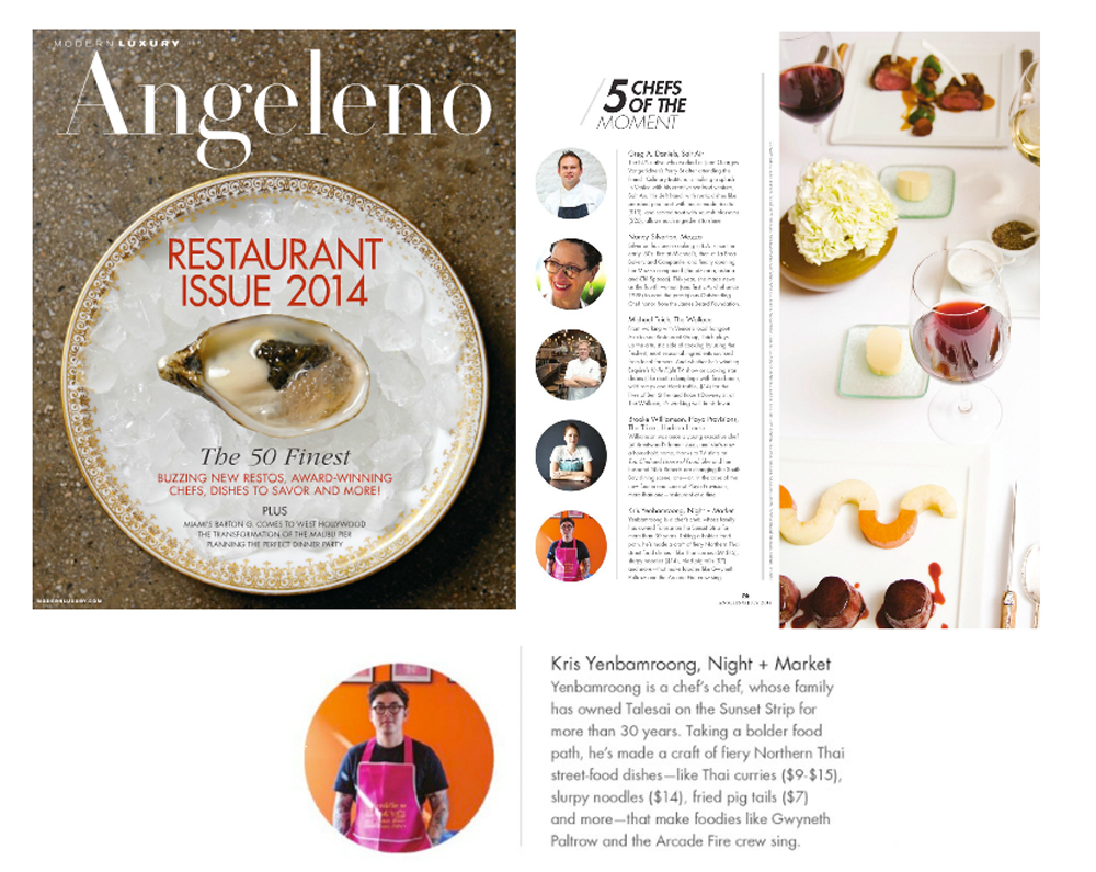 Angeleno_july_2014.jpg