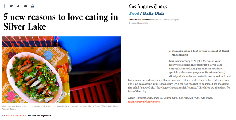 la_times_daily_dish_eat_in_silver_lake.jpg