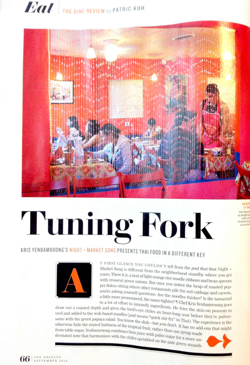 Night-Market-LA-Magazine-Page-1.jpg