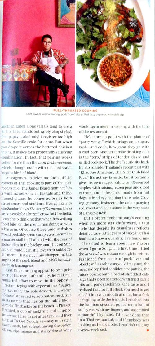 Night-Market-LA-Magazine-Page-3.jpg