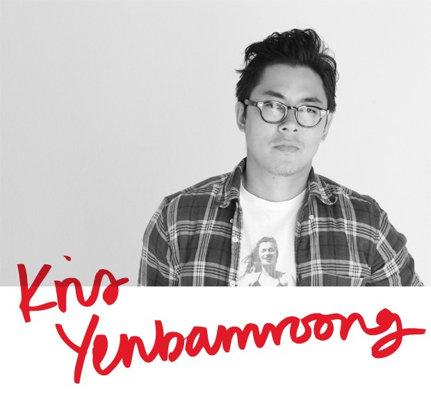 kris yenbamroong chef interview