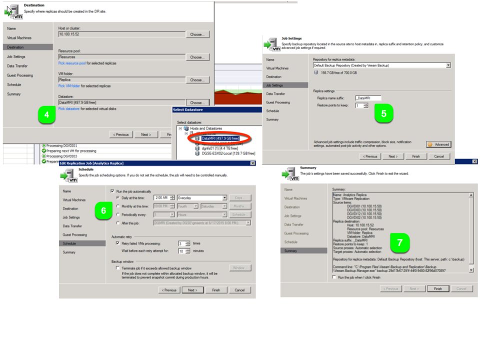 Veeam Replication Job - Part 2.png