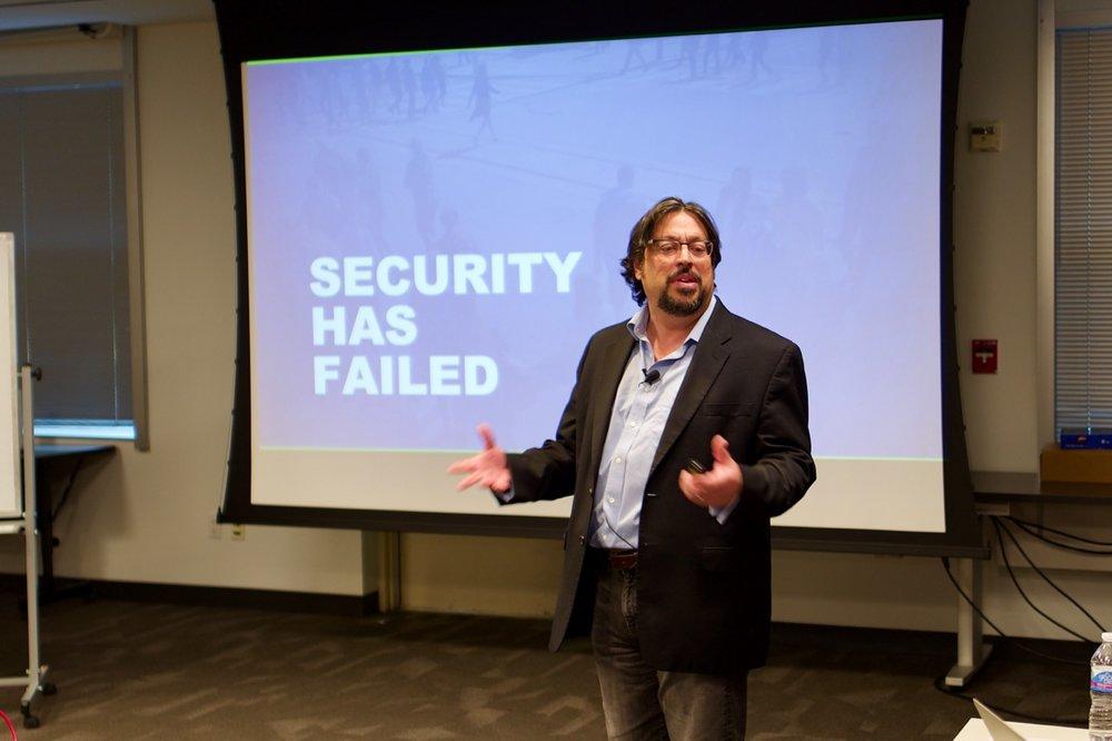 SecurityFailedForcepoint.jpg