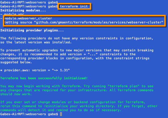 webserver_cluster_module.png