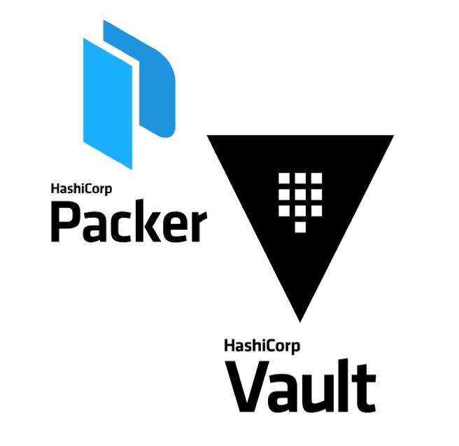 Deploying Packer Images with Dynamic Secrets from HashiCorp