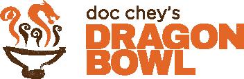 db_logo_streamlined.png