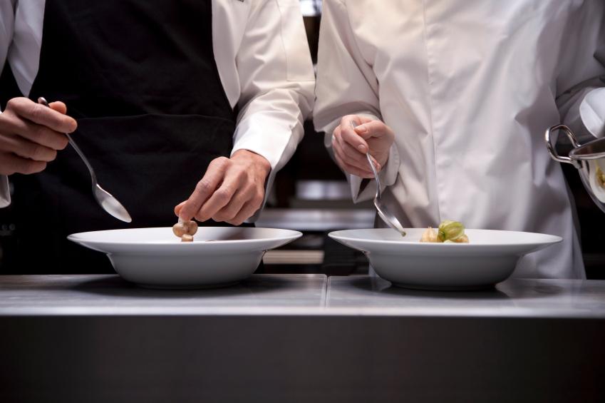 day12_chefs0.jpg