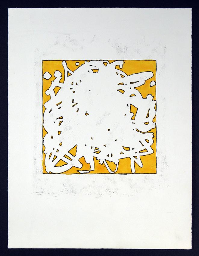 10xxiA1c (drawn)
