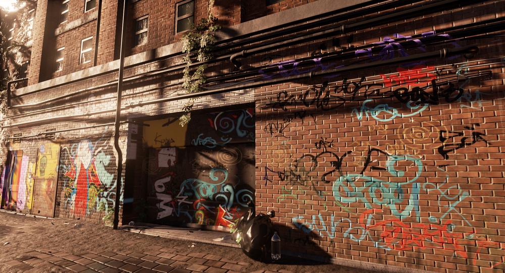 VincePerri_Alley_screen_140625_08.jpg