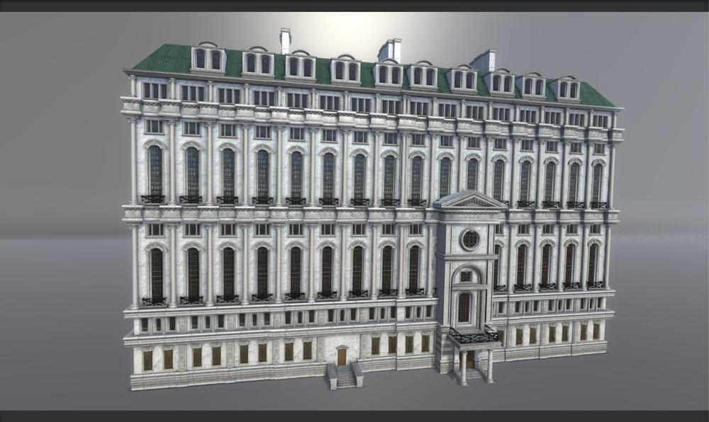 Prefabs_Building_04.jpg