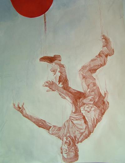falling-figure.jpg