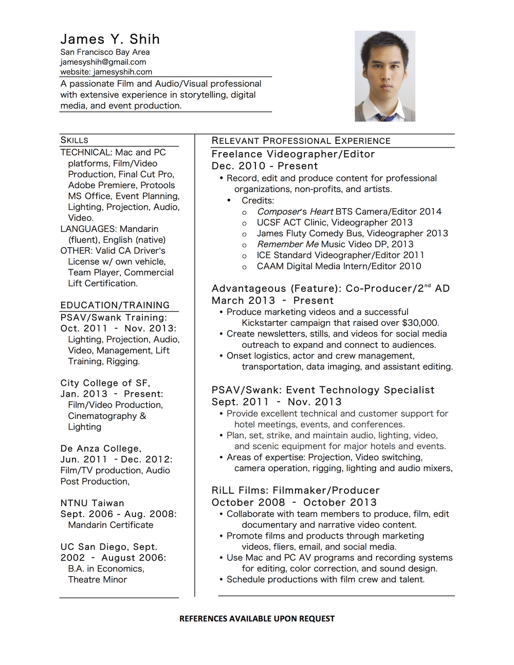 JamesShih_Resume_2014-01-15_post.jpg