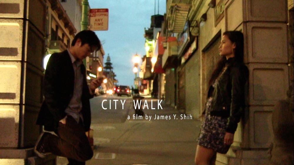 CityWalk_ChinaGate_Title.jpg