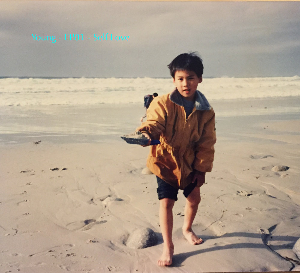 1991_Young James at the Beach_sq_edit.jpg