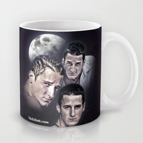 8298768_15606300-mugs11_l.jpg