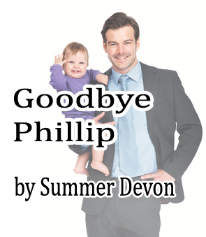 goodbyephillip2 copy.jpg