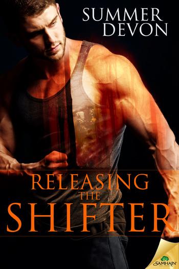 releasing-the-shifter.jpg