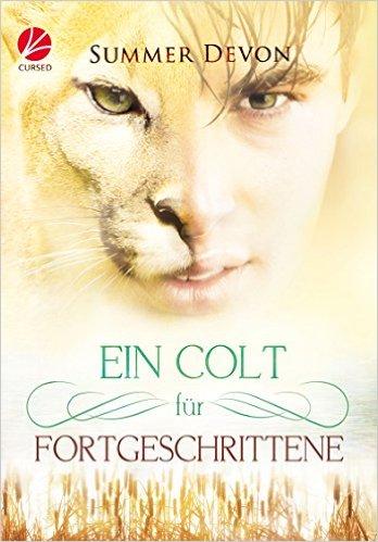 german version of revealing the beast
