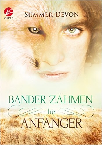 German version of taming the bander