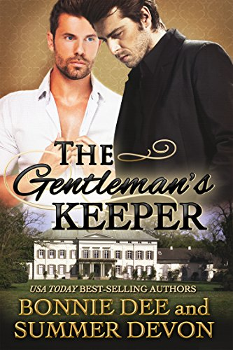 The Gentlman's Keeper.jpg