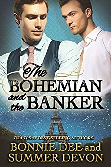 The Bohemian and banker.jpg