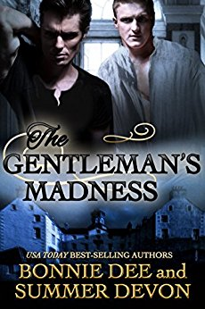 The Gentleman's Madness.jpg