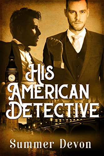His American Detective