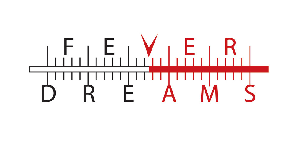 logo-fever.jpg