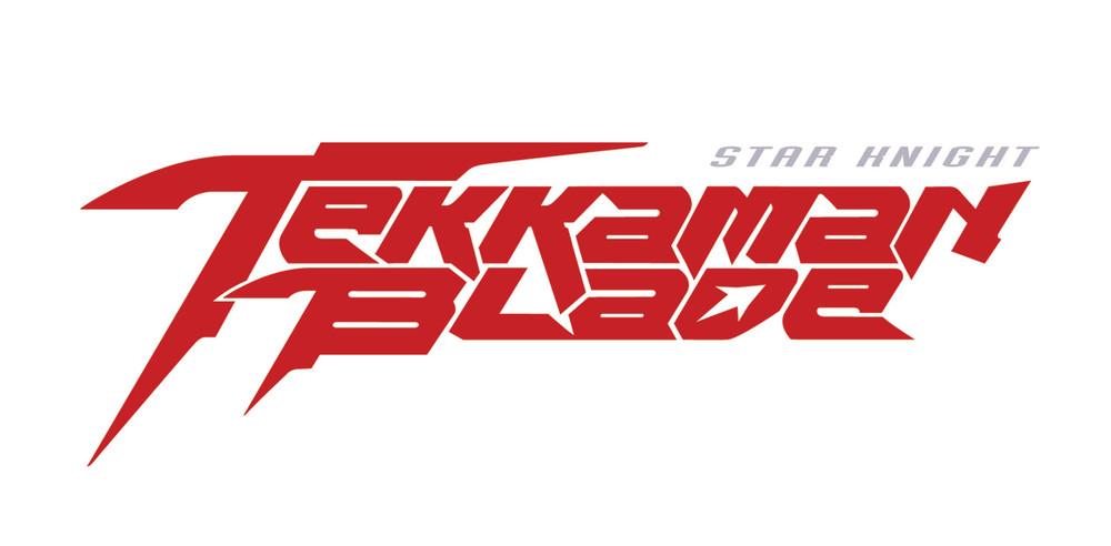 logo-tekka.jpg