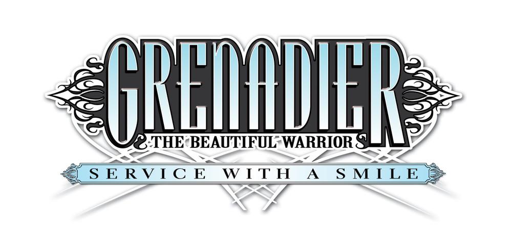 logo-grenadier.jpg