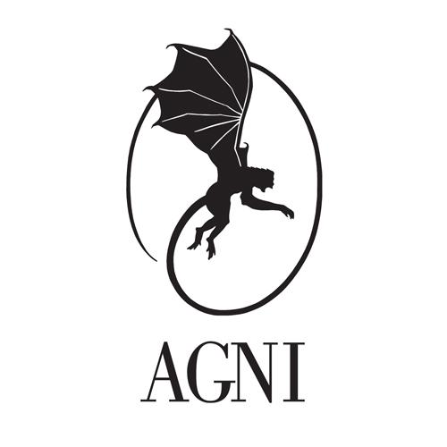 AGNI Magazine