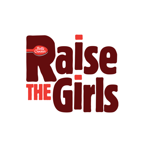 Raise the Girls Campaign