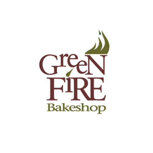 Greenfire Bakeshop