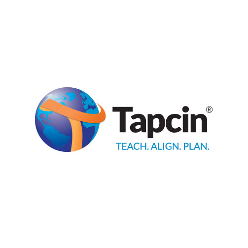 Tapcin