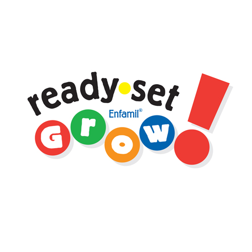 logos_readysetgrow.jpg